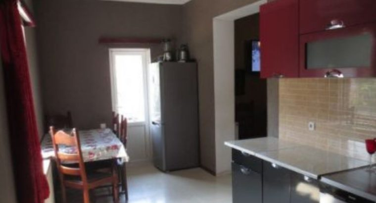 for rent . Apartment
