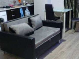 2 Room apartment for rent